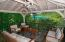 Tropical Garden Gazebo
