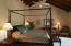 Guest Bedroom 2 with En Suite Bath