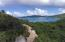Fabulous North Shore Views