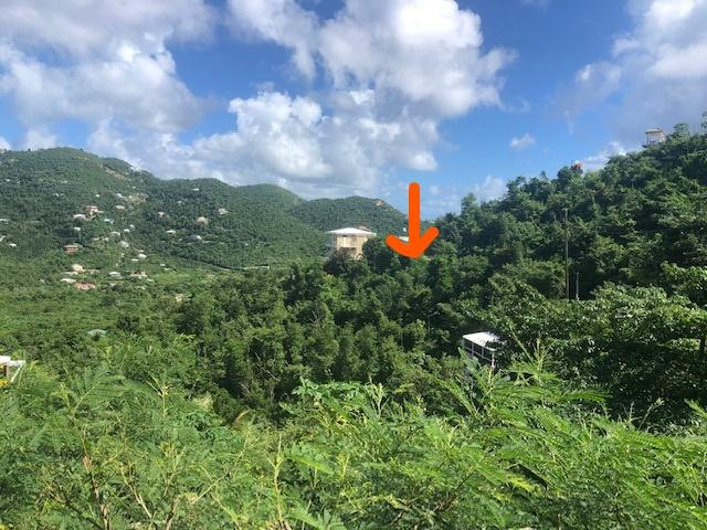 RE/MAX real estate, US Virgin Islands, Carolina, Price Reduced  Land  Carolina