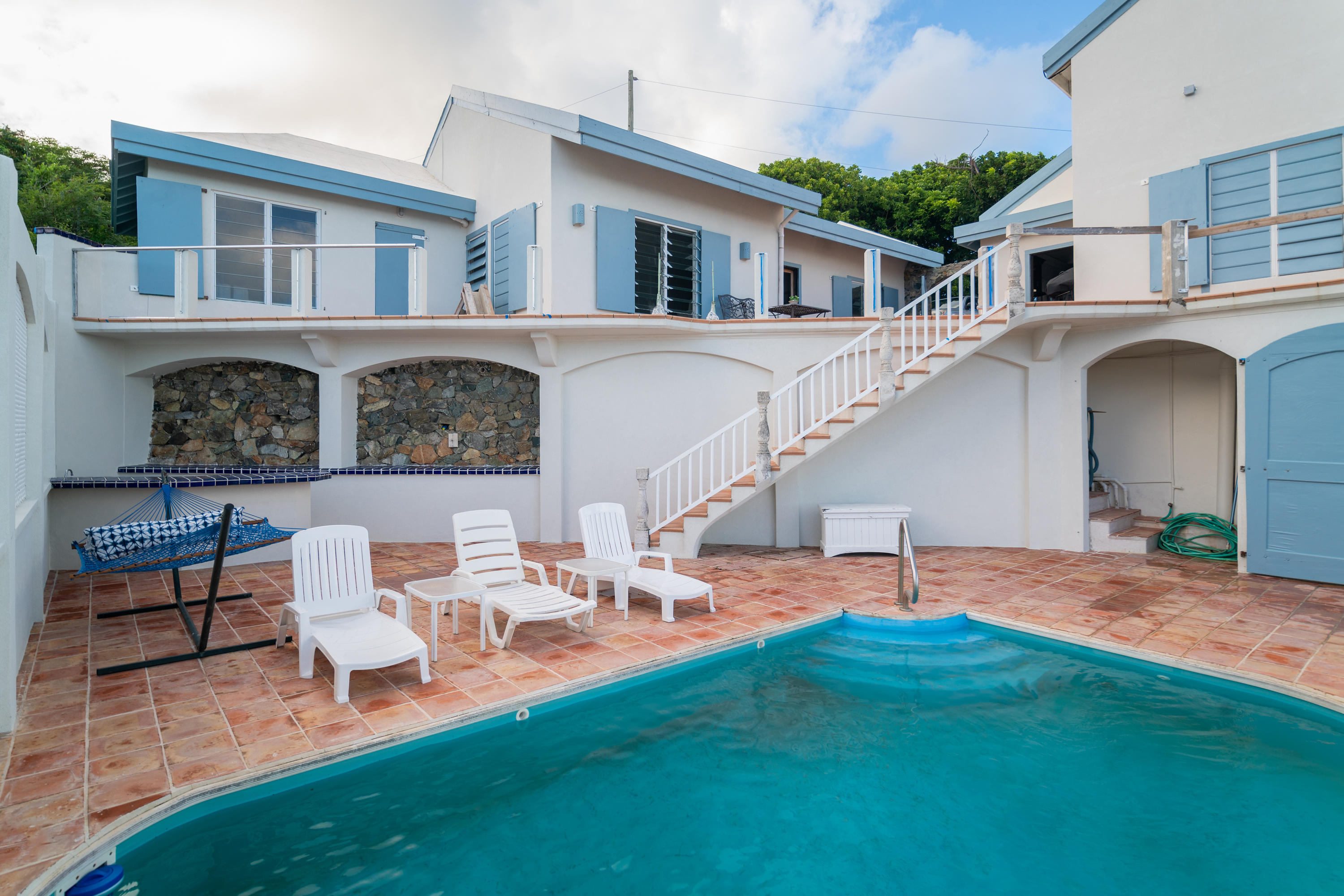 RE/MAX real estate, US Virgin Islands, St. Quaco & Zimmerman, New Listing  Residential  St. Quaco  Zimmerman