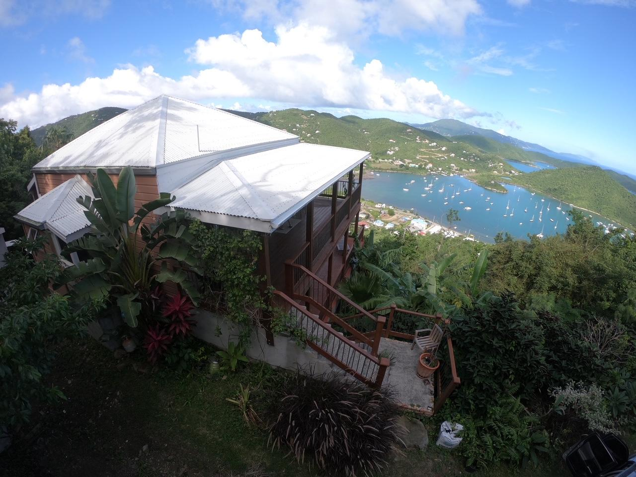 RE/MAX real estate, US Virgin Islands, Carolina, Price Reduced  Residential  Carolina