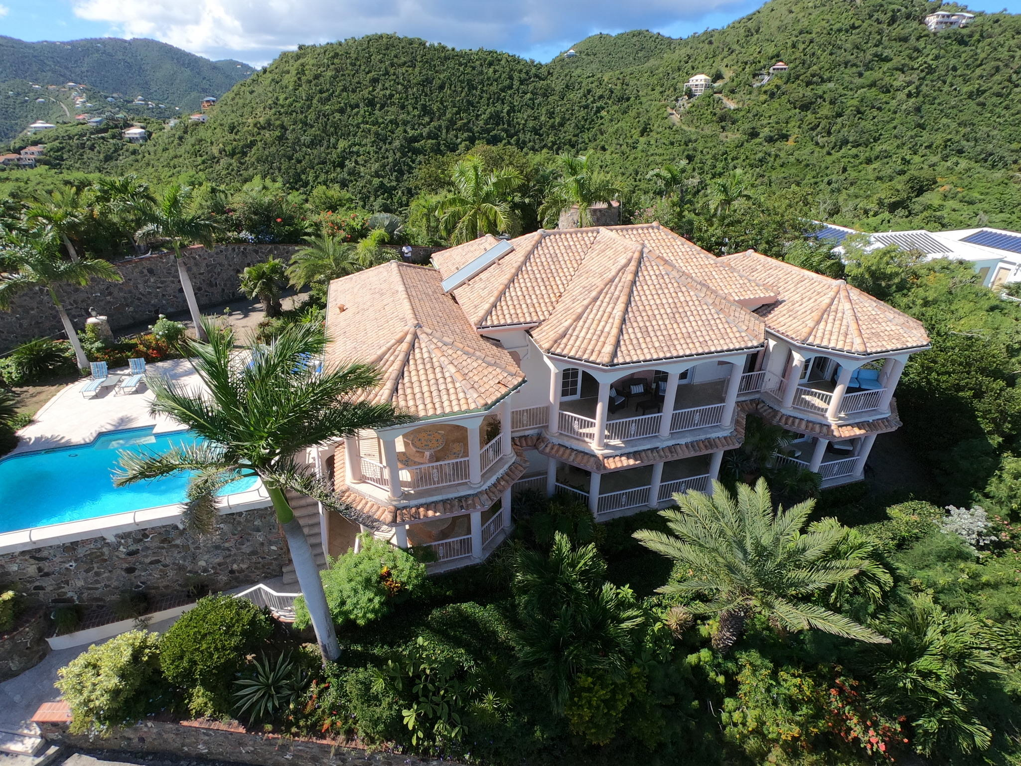 RE/MAX real estate, US Virgin Islands, Zootenvaal, New Listing  Residential  Zootenvaal