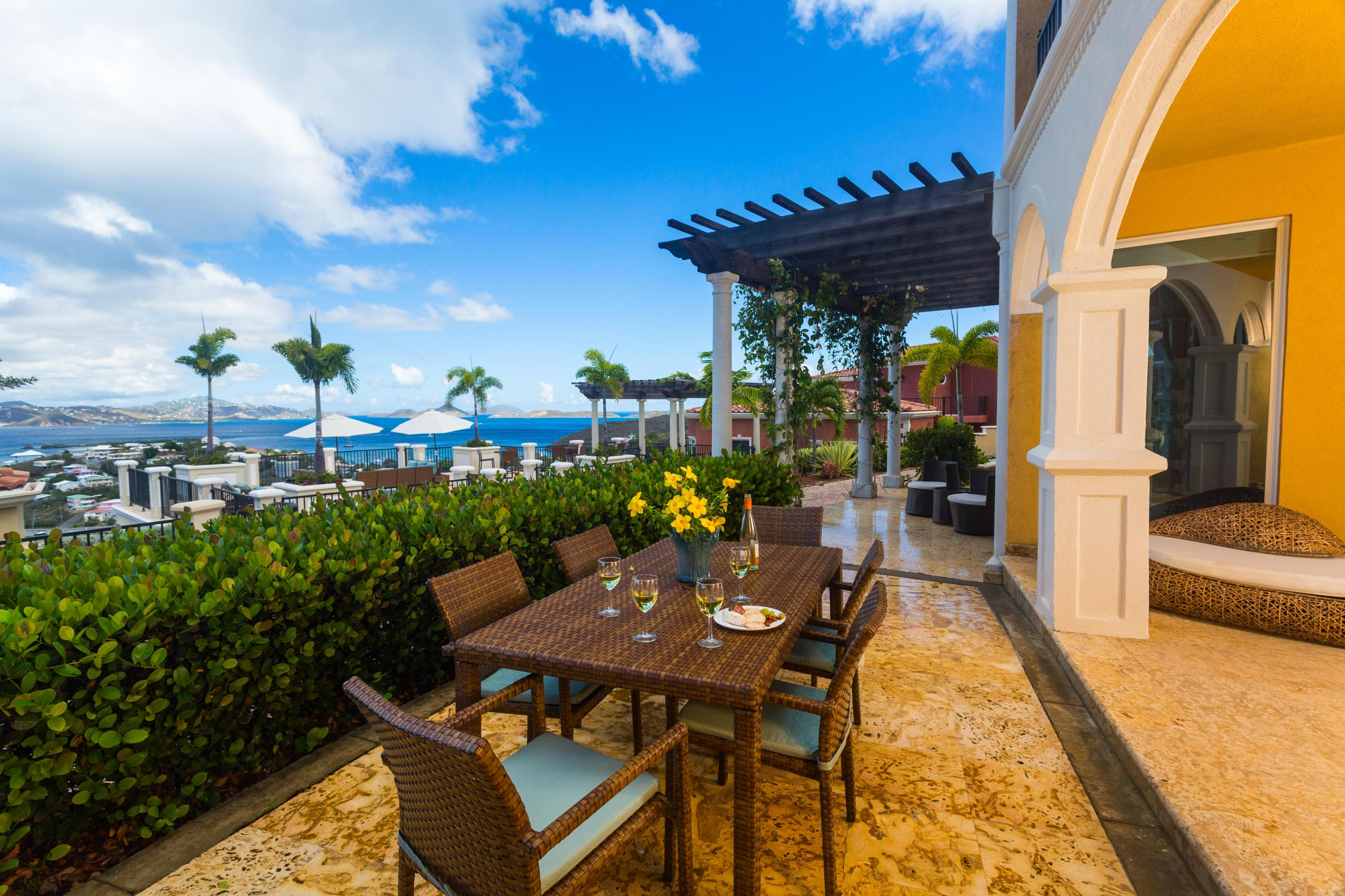 RE/MAX real estate, US Virgin Islands, Contant/Enighed, New Listing  Condo  Enighed