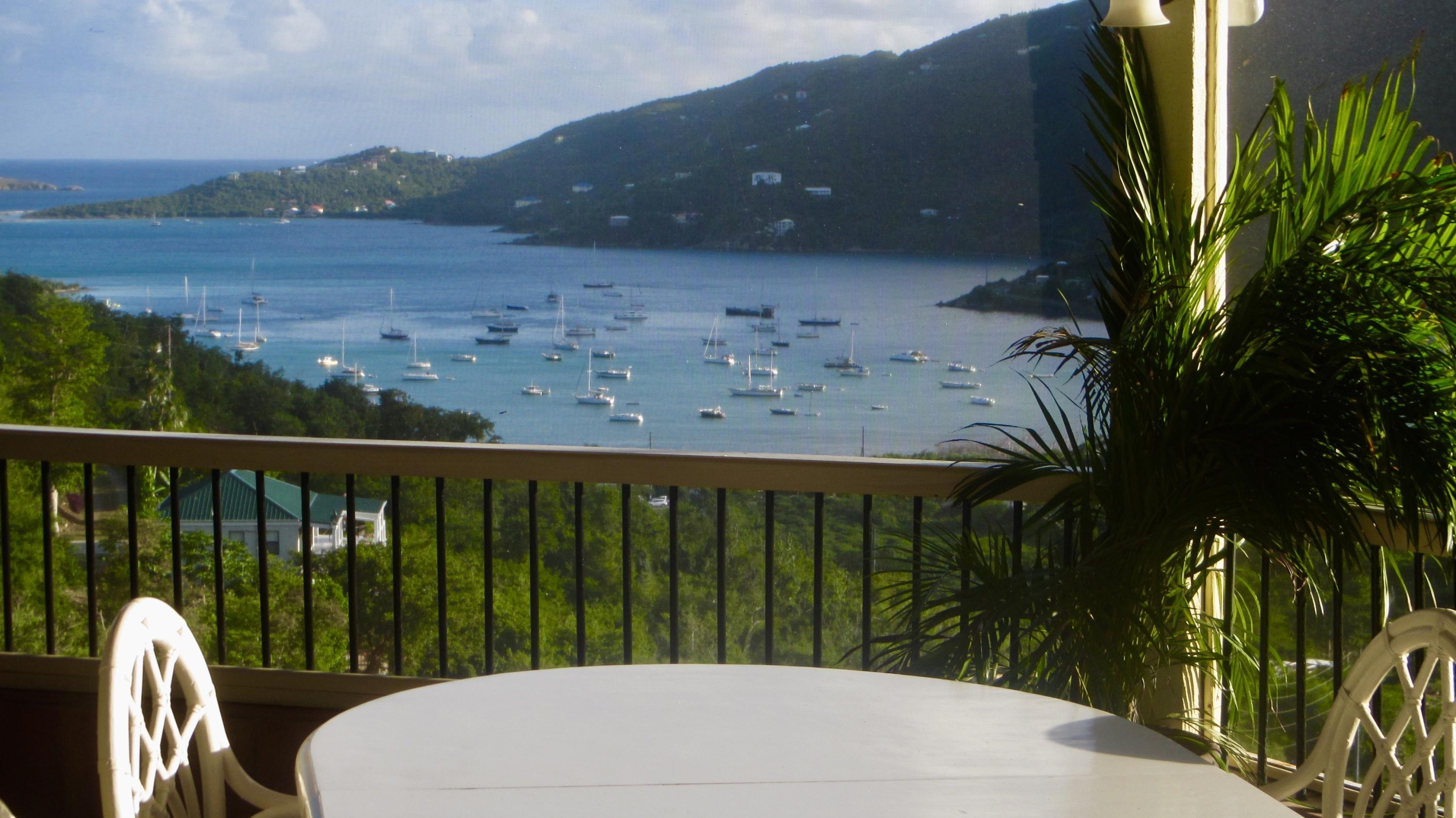 RE/MAX real estate, US Virgin Islands, Carolina, New Listing  Residential  Carolina