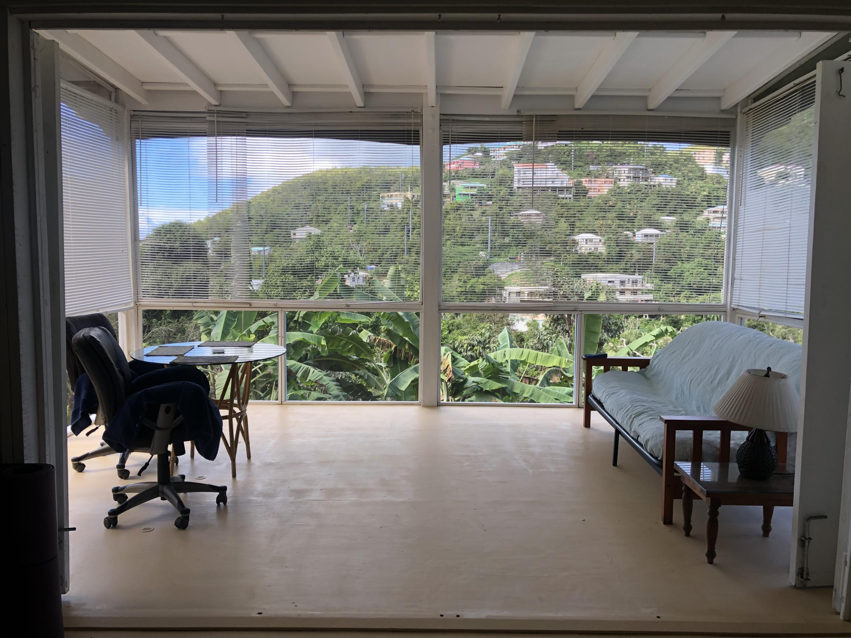 RE/MAX real estate, US Virgin Islands, Glucksberg and Grunwald Estate, Price Reduced  Residential  Glucksberg