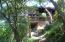 Pre-Hurricanes - caretaker's cottage