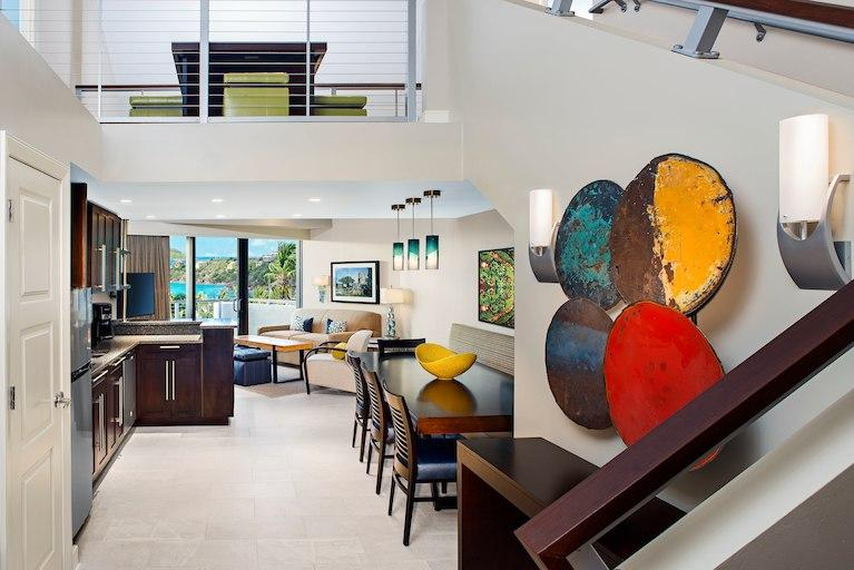 RE/MAX real estate, US Virgin Islands, Chocolate Hole, New Listing  Fractional Timeshare  Chocolate Hole