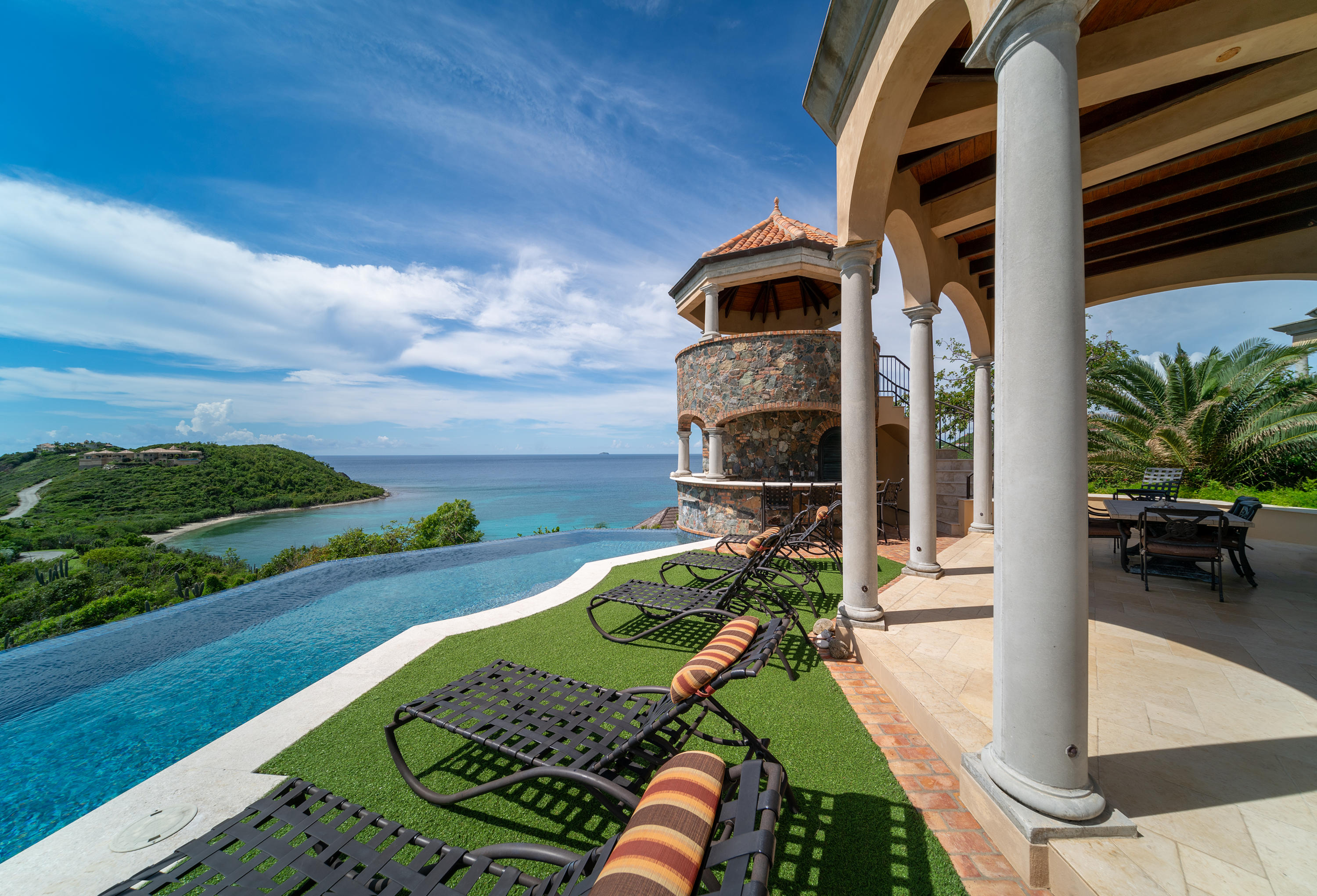 RE/MAX real estate, US Virgin Islands, Rendezvous & Ditleff, New Listing  Residential  Rendezvous  Ditleff