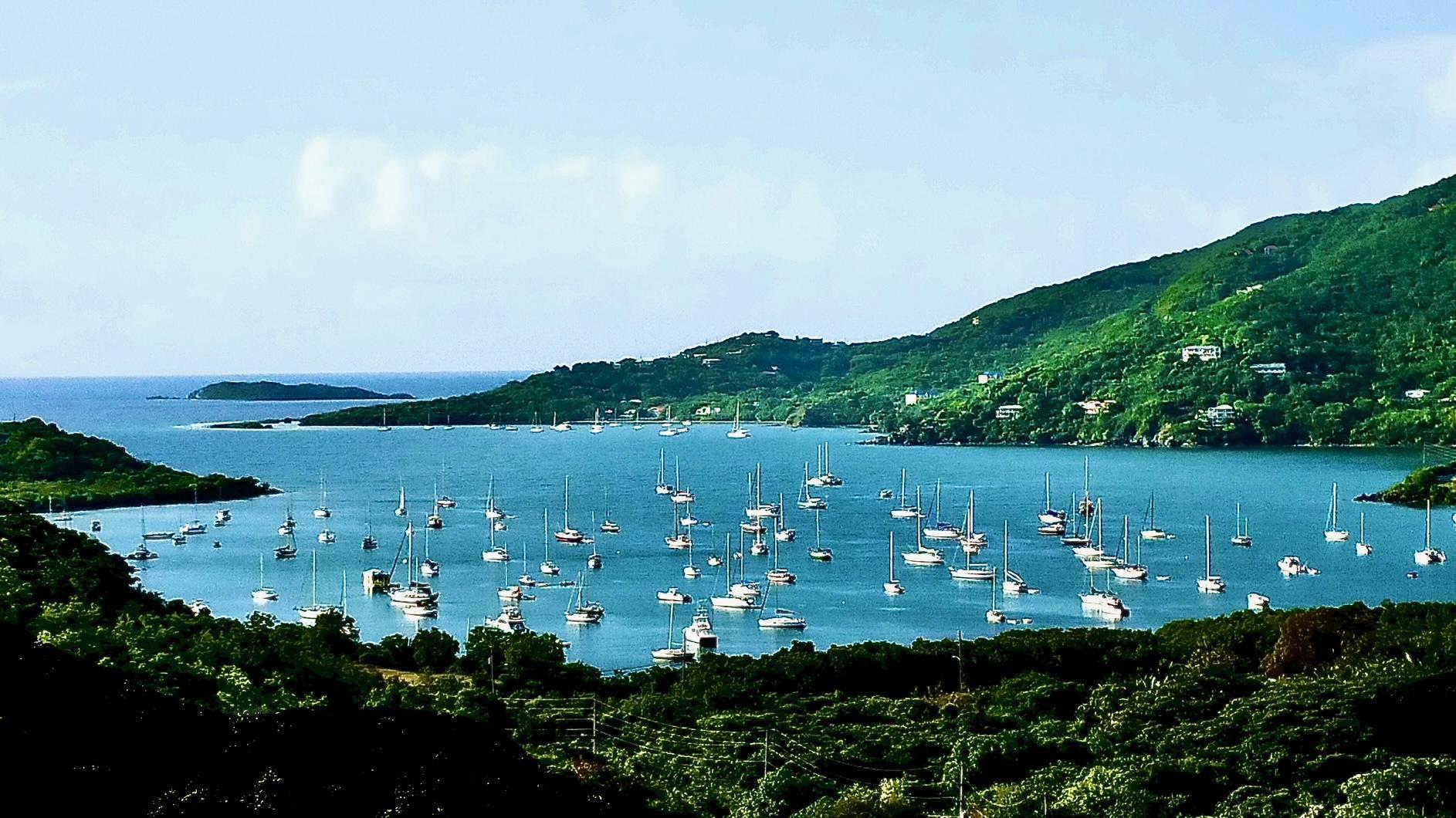 RE/MAX real estate, US Virgin Islands, Carolina, Price Reduced  Residential  Carolina