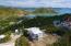 Down island views