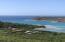 60 Fish Bay, St John, VI 00830