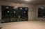 New Impact Doors and Windows in Primary Bedroom