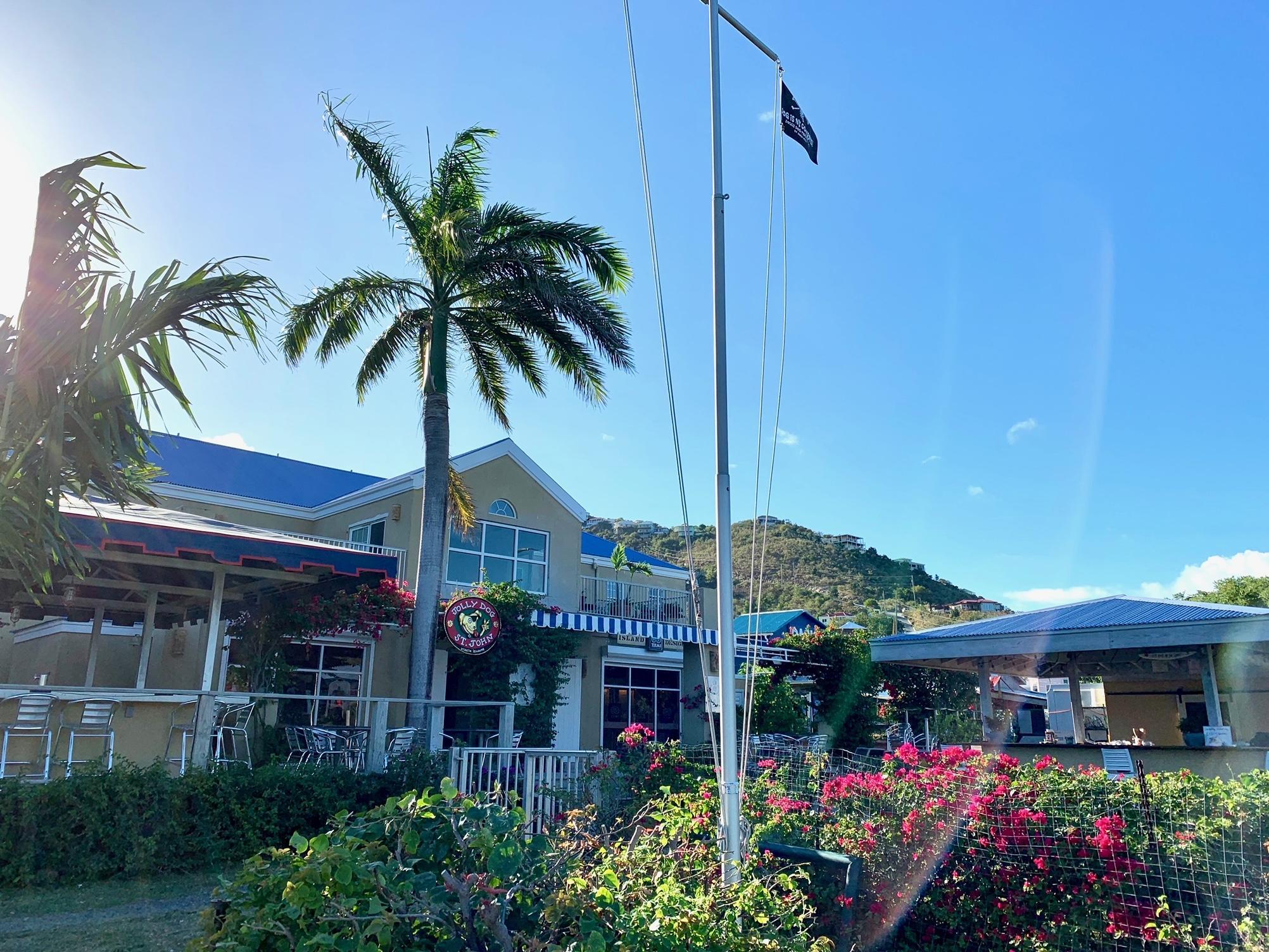 RE/MAX real estate, US Virgin Islands, Carolina, New Listing  Commercial Lease  Carolina