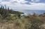 3-18 Hansen Bay, St John, VI 00830