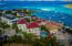 3Ad-1 Cruz Bay Town, B-1, St John, VI 00830