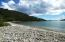 6Z-2A Hansen Bay, St John, VI 00830