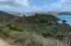 16F Fortsberg, St John, VI 00830