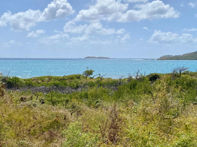 RE/MAX real estate, US Virgin Islands, Fortsberg, New Listing  Land  Fortsberg