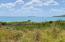 16J Fortsberg, St John, VI 00830