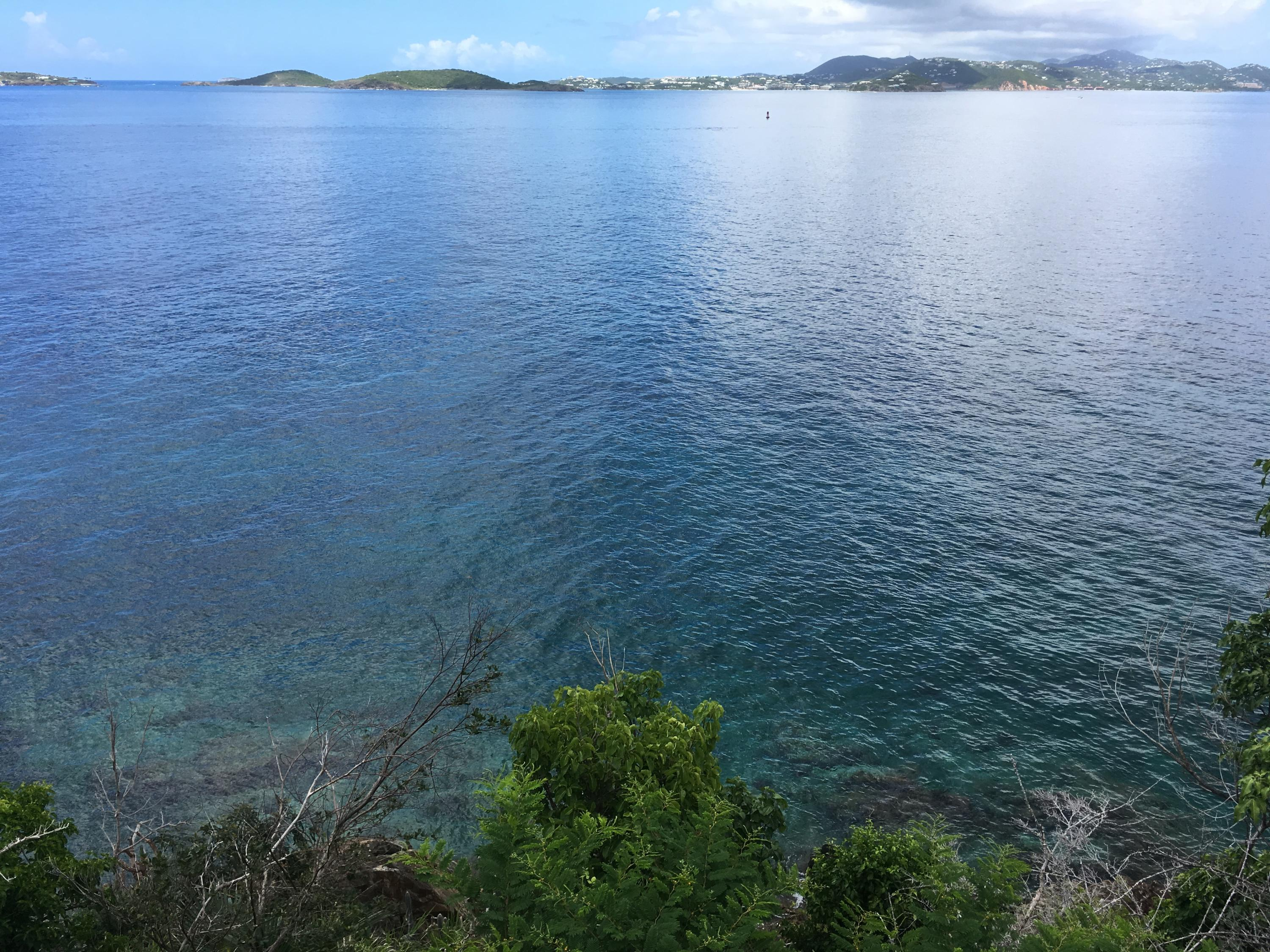 RE/MAX real estate, US Virgin Islands, Contant, New Listing  Residential  Contant