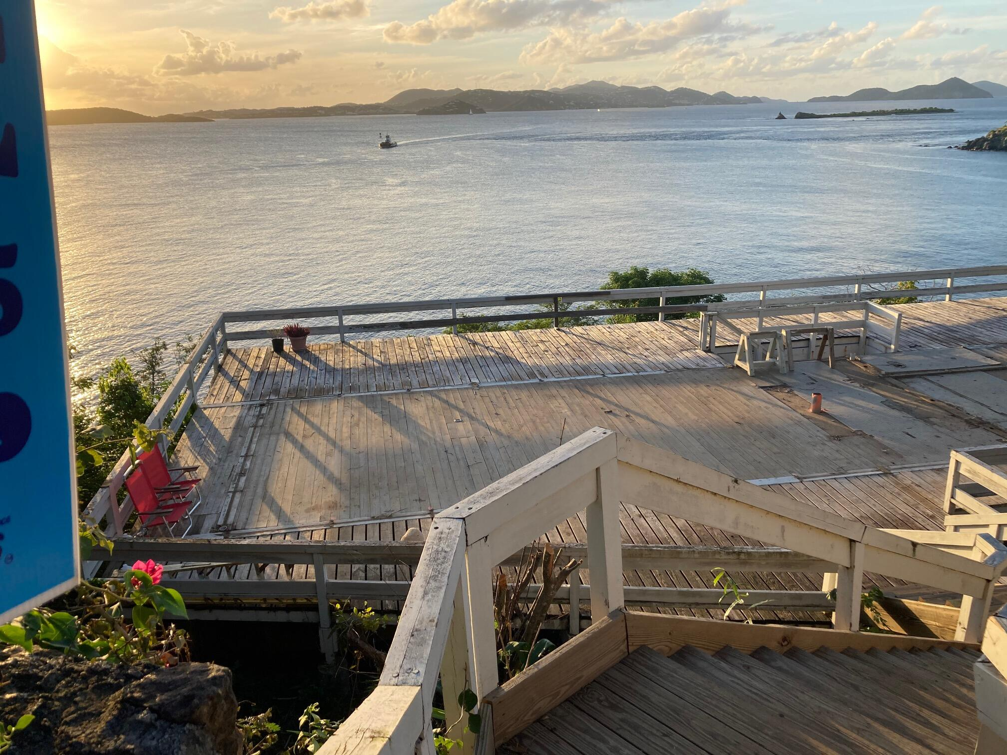 RE/MAX real estate, US Virgin Islands, Contant, New Listing  Land  Contant
