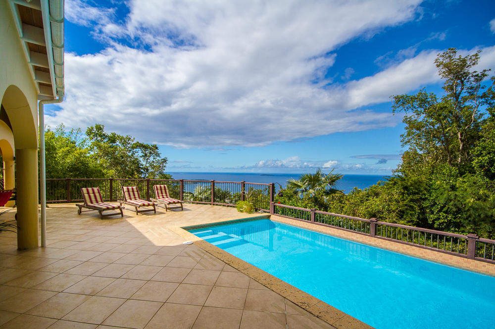 RE/MAX real estate, US Virgin Islands, Adrian, New Listing  Residential  Adrian