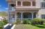 3ABC&3ACC Cruz Bay Town, D-101, St John, VI 00830