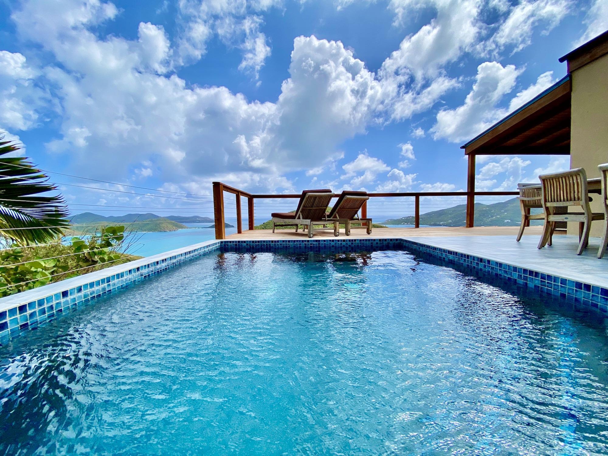 RE/MAX real estate, US Virgin Islands, Emmaus, New Listing  Residential  Emmaus