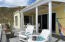 All new hurricane impact patio sliders and windows!