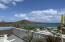 Beautiful Harbor and Caribbean views!