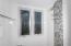 3B-22 Sans Soucci & Guinea Gut, St John, VI 00830