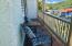 18-44 Enighed, 3 West, St John, VI 00830