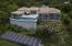 Leeward St John + eco solar backup