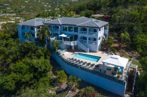 Villa St. John