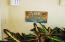 3B-59 Sans Soucci & Guinea Gut, St John, VI 00830