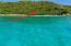 6P-2B Hansen Bay, St John, VI 00830