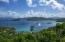 12-2 Peter Bay, St John, VI 00830