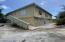 3-3 Rem Pastory, St John, VI 00830