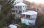 1GB-2 Carolina, St John, VI 00830