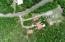 16E-D-1 Mandahl, St John, VI 00830