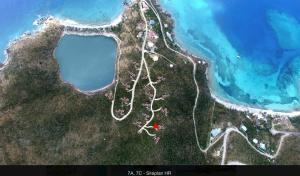 7A-4 Hansen Bay, St John, VI 00830