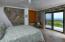 12 REM Concordia, St John, VI 00830
