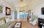 17B REM,17 Enighed, St John, VI 00830