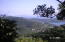 View towards Tortola