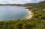 6P-2C Hansen Bay, St John, VI 00830