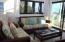 Living Area Furniture