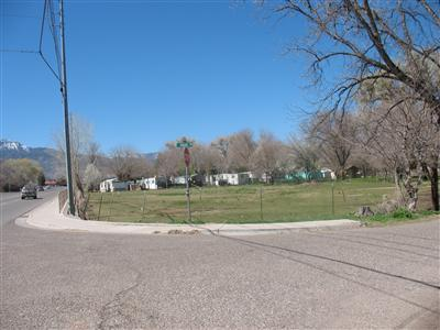 2680 E 89a Cottonwood, AZ 86326