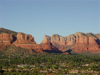 145 Diamond Sky Sedona, AZ 86351