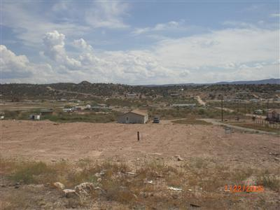 2430 E View Ridge Rimrock, AZ 86335